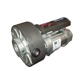 P910041 00002 BFT Wind Rmb 130B 200-230V 50Hz Bft