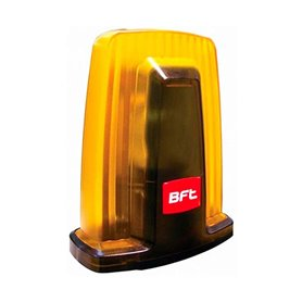 D114094 00003 BFT Radius Led Bt A R0