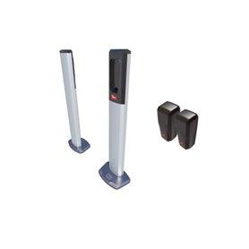 R400006 BFT Kit Desme - Php