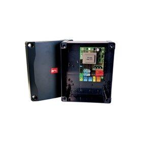 D114092 00002 BFT Alcor Ac A 220-230V 50/60Hz Quadro Cpem