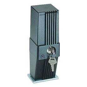 P123001 00001 BFT Ebp Elettroserratura 220V-230V50/60Hz Bft