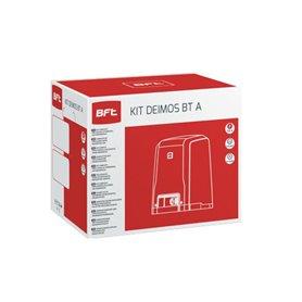 R925264 00002 BFT Deimos Ultra Bt Kit A400 Ita