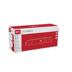 R915150 00002 BFT Phebe Bt A U Kit Ita