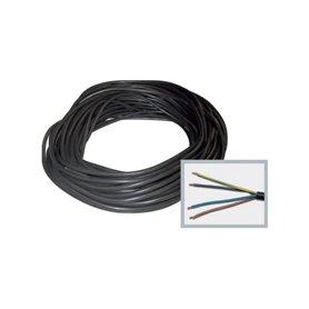 N999405 BFT Cable N