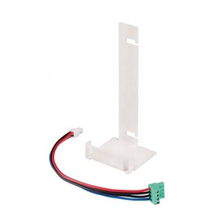 390080 FAAC Kit collegamento XBAT