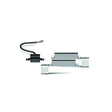 MC775 ROGER Kit Finecorsa Magnetico H30 R30 G30 M30