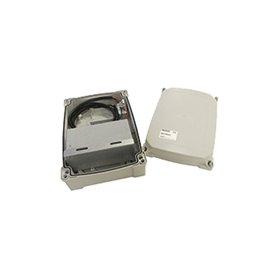 HT418 ROGER Box Senza Batterie Per B71