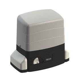 R30/803 ROGER Motoriduttore Scorrevole 230Vac Irreversibile Fino 800 Kg