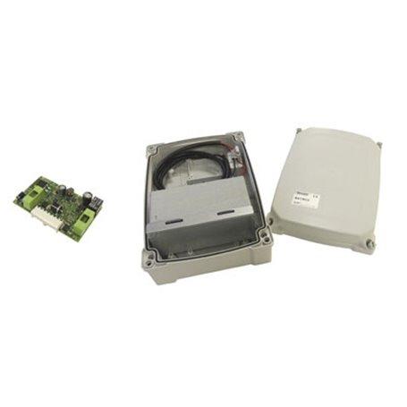 B71/BCHP/BOX ROGER Carica Batterie Con Box Batterie Esterne
