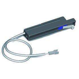 MC770 ROGER Kit Finecorsa Opzionale 2° Micro
