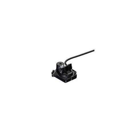 SMARTY/EMA ROGER Modulo Encoder Magnetico Assoluto Per Serie Smarty