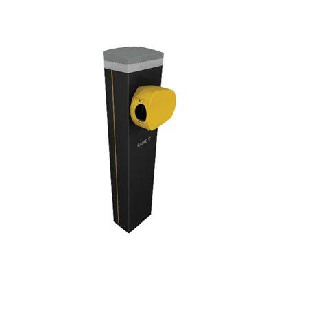 803BB-0070 Barriera Brushless Reversibile