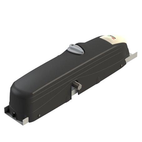 R41/831 ROGER Motoriduttore Elettromeccanico 230Vac Irreversibile Veloce Per Porte Basculanti 8 Mq