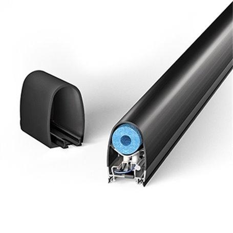 CS/STD/MC/1600 ROGER Bordo Sensibile Meccanico Con Microswitch L 1600