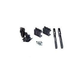 001RSDN002 Kit Finecorsa Magnetici Per Automazioni Scorrevoli