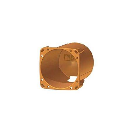 R85/60CI ROGER Contenitore Diametro 60