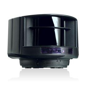 790I100 BEA LZR®-I100 Sensore laser di sicurezza per porte industriali e cancelli