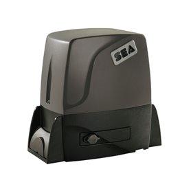 124005275 SEA BOXER 2000 FM INTENSIVO motoriduttore in bagno d'olio per cancelli scorrevoli fino a 2000 Kg