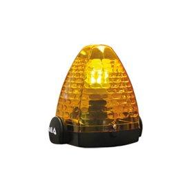 23104126 SEA FLASH 24V Lampeggiatore con luce a LED ad alta intensità