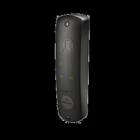RADIOTXEVO868 Trasmettitore wireless EVO 868 MHz  RADIO EVO CCE