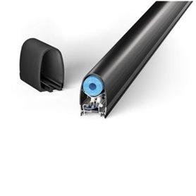 COMPAPR2500 Dispositivo di Protezione con Tecnologia a Microinterruttori stagni Lungh. 2500mm COMPATTA PROTO CCE