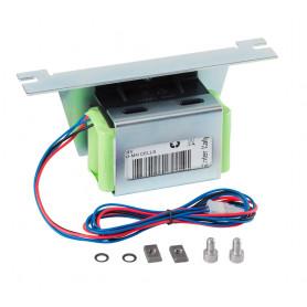 105504 FAAC Kit Batterie Di Emergenza A140 Air