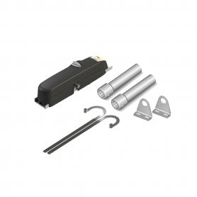 IN-R41 INTEGRA Kit Automazione 230Vac Veloce Per Porte Basculanti 8 Mq