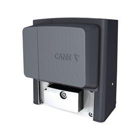 801MS-0020 Automazione 230V Per Cancelli Scorrevoli Fino A 400 Kg