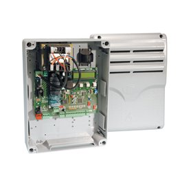 002ZCX10 Quadro Comando Multifunzioni Con Display Grafico Di Programmazione
