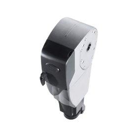 001C-BXET Motoriduttore Trifase Con Encoder