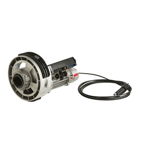 001H41230120 Motoriduttore Reversibile Senza Blocco