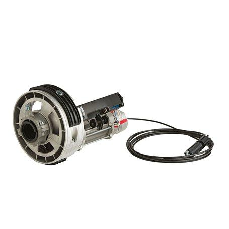 001H40230180 Motoriduttore Irreversibile Con Blocco
