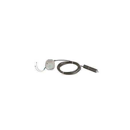001H001 Elettroblocco Per Motoriduttori Reversibili
