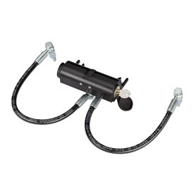 390035 FAAC Dispositivo di sblocco idraulico