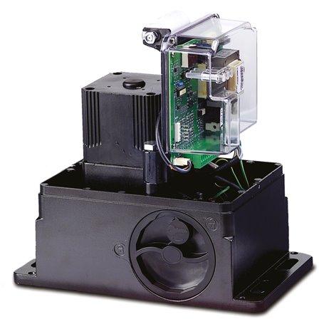 202269 FAAC Scheda elettronica 740D (incorporata nell'automatismo)