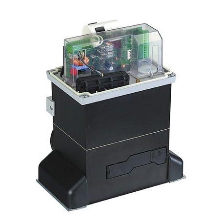 7909212 FAAC Scheda elettronica 780D (incorporata nell'automatismo)