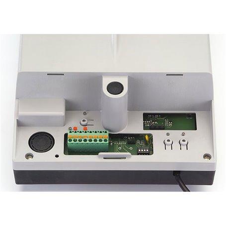 2024015 FAAC Scheda elettronica E600 incorporata