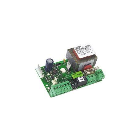 2022805 FAAC Scheda elettronica 540BPR (incorporata nell'automatismo)