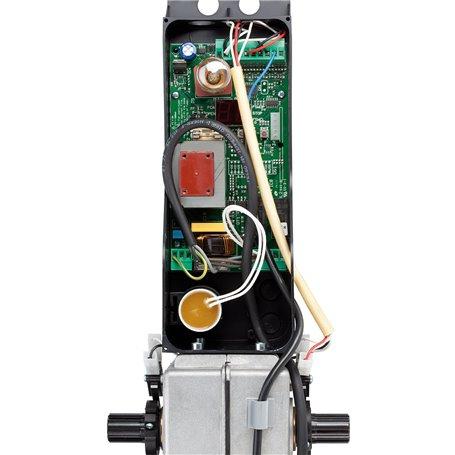 2022855 FAAC Scheda elettronica E550 (incorporata nell'automatismo)