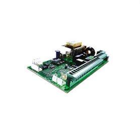 2022715 FAAC Scheda elettronica 624BLD