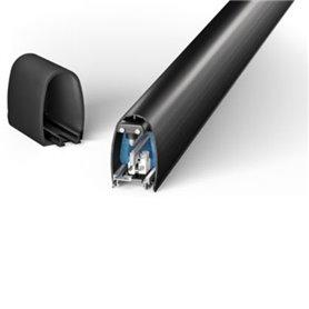 COMPACND2500 CCE Dispositivo Di Protezione E Sicurezza   Resistiva Tecnologia A Gomma Conduttiva Lungh.2500 Mm