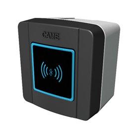 806SL-0240 Selettore Bluetooth Da Esterno Per 50 Utenti Con Retroilluminazione Blu