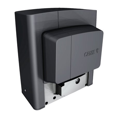 801MS-0080 Automazione 230V Per Cancelli Scorrevoli Fino A 1200 Kg