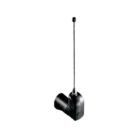 001TOP-A433N Antenna Accordata 433.92 Mhz