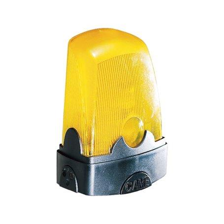 001KLED Lampeggiatore A Led 230 V