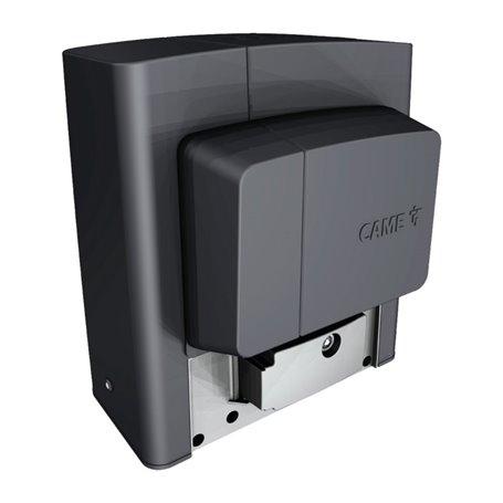 801MS-0100 Automazione 230V Per Cancelli Scorrevoli Fino A 2200 Kg