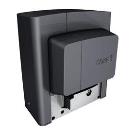 801MS-0120 Automazione 230V Per Cancelli Scorrevoli Fino A 2200 Kg