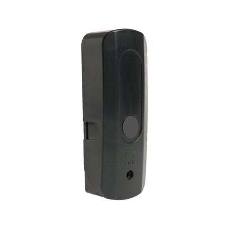 806SS-0020 Trasmettitore Wireless Per Bordi Sensibili