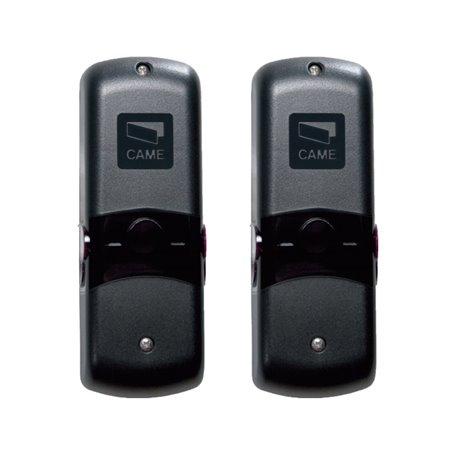001DBC01 Fotocellula Cordless Wireless