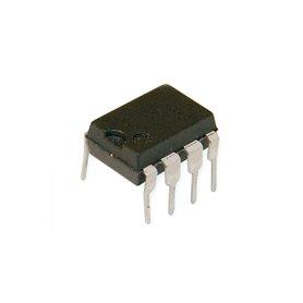 MEM2048 BENINCA Memoria di espansione fino a 2048 codici